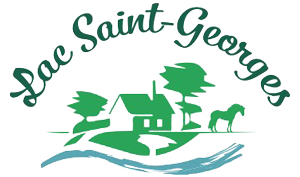 logo village vacances lac st georges